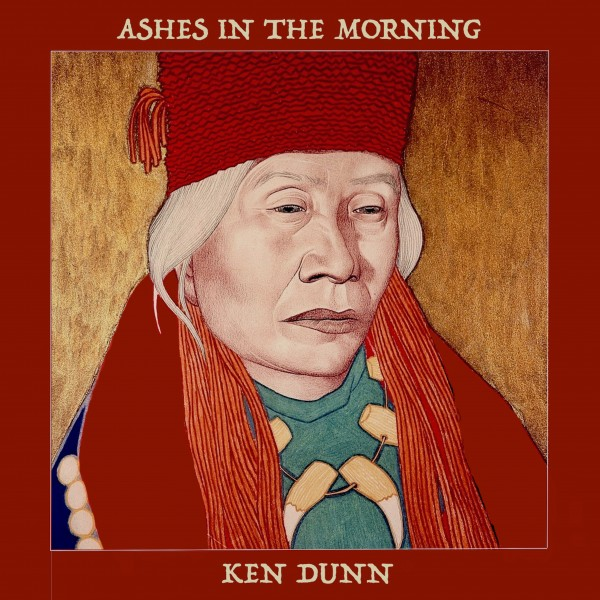 Profile image for Ken Dunn