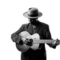 Profile image for Eric Bibb