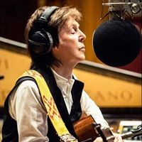 Profile image for Paul McCartney