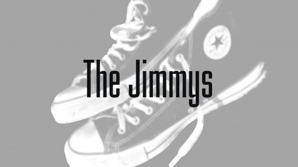 Profile image for The Jimmys